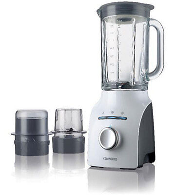 Kenwood Countertop Dishwasher : Blenders (Countertop), Small Kitchen Appliances, Home Appliances