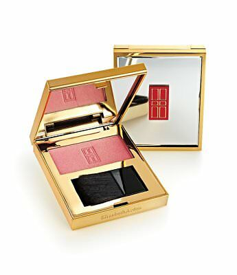 Elizabeth Arden Beautiful Color Radiance Blush YOU CHOOSE SHADE New n Retail Box