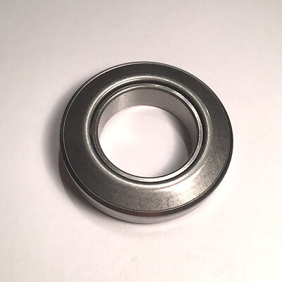 Hewland Mk8/mk9 Clutch Bearing Auto Racing