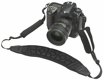 DSLR Padded Camera Strap Camlink CL-CAS75 Binoculars Replacement