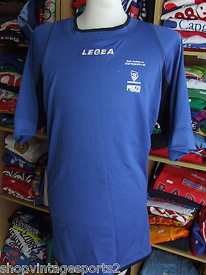 Trikot Sarpsborg 08 (2XL) Shirt Jersey Legea Norwegen Norway