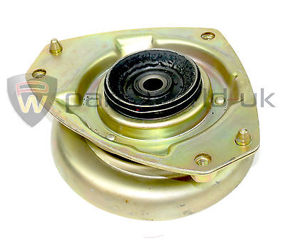Alfa Romeo 916 GTV Spider RH front shock absorber top mount bearing 60651125