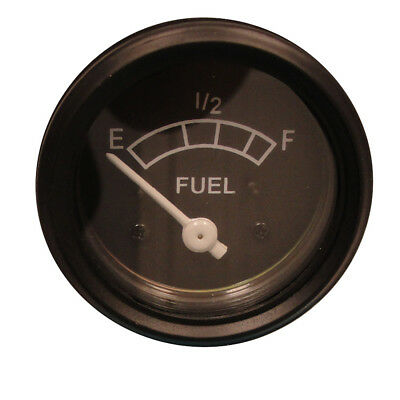 310949 New Fuel Gauge Made to fit Ford New Holland Tractor Models 601 701 801 +