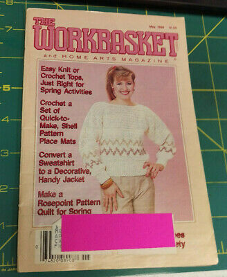Weather-Rite Men's Large Green Commercial Grade Rain Parka, new in package
