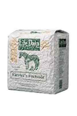 Life Data Labs Farriers Formula 5kg Refill Bag - horse supplement