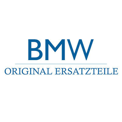 2017 bmw x5 with Schiebedach Motor 1378645 Bmw E34 5er M5 112543673516 on Fuse Diagram For 2001 Bmw 325ci moreover 7 Series Bmw On Track moreover 32828 moreover 2004 Honda Accord Dx 2 4l Dohc Serpentine Belt Diagram together with GAMA3G15.