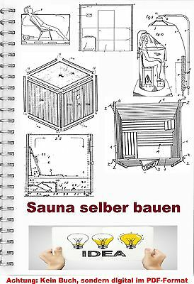 isidor fasssauna maike deluxe saunafass au ensauna gartensauna eur picclick de. Black Bedroom Furniture Sets. Home Design Ideas