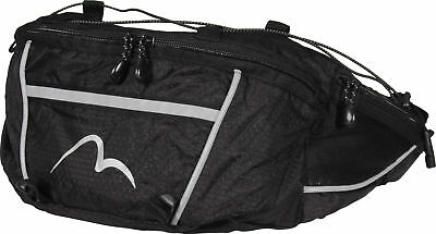 MORE MILE RUNNING WAIST POUCH Ultra Trail Training Hiking Bum Bag Fanny Pack