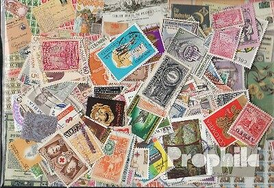colombia 200 different stamps
