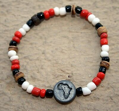 Rhino Force Bracelet