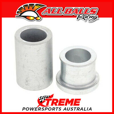 All Balls 11-1006 Honda CRF150F CRF 150F 2003-2015 Front Wheel Spacer Kit