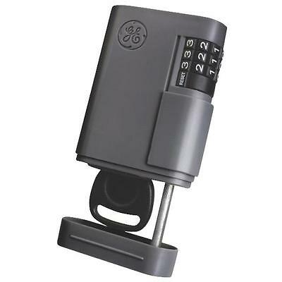 Stor-A-Key Hide a Key With Lock by GE 001844