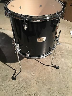 Toms drums percussion musical instruments gear for 13 floor tom