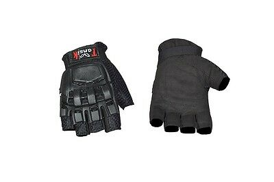 Brand  New Air Soft / Paint Ball / Tactical Gloves / Paintball Gears