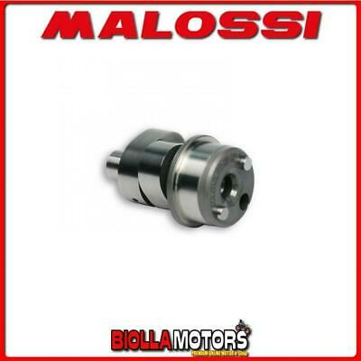 5913877 Albero A Camme Malossi Yamaha Yzf-R 125 Ie 4T Lc Euro 3 <-2013