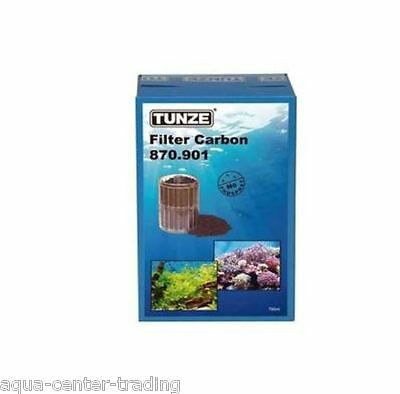 TUNZE 870.901 Filter Carbon