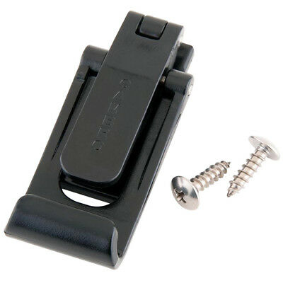 Cambro 60264 Replacement Plastic Latch Kit for Camtainers