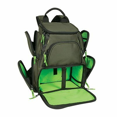 NEW Wild River Multi-tackle Small Backpack WN3508