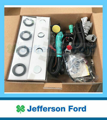 New Genuine Ford Territory Sx Sy Reverse Sensing Kit System Sx13K236Aa Clearance