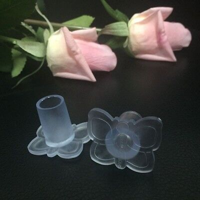 Heel Protectors for High Heel Heels Stilettos Star Stiletto Shoe Covers Stoppers