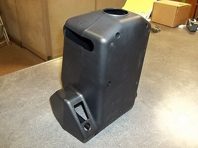 New Yale / Hyster Steer Column Cover (915483402)