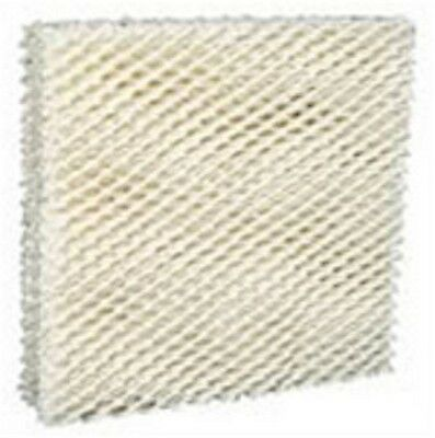14113 14104 14114 14121 14103 2x HQRP Wick Filters for Sears Kenmore 14803