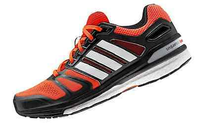 04644a811bc6c Adidas Supernova Sequence 7 Boost   Size 12.5   Men s Running Shoes M18837