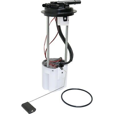 Fuel Pump For 2007-2008 Chevrolet Silverado 1500 GMC Sierra 1500 w/ Sending Unit