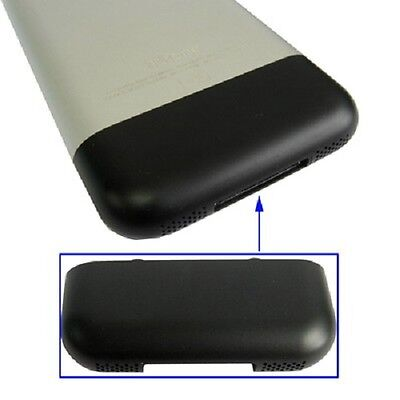 Lid case back cover rear dock cover antenna for iPhone 2G Edge