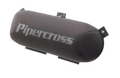 Pipercross PX500 Air Filter C504D Suits Bike Carbs, Weber And Delorto