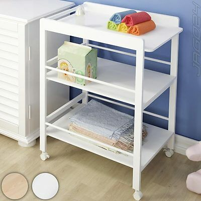 Changing Tables Amp Units Baby Changing Amp Nappies Baby