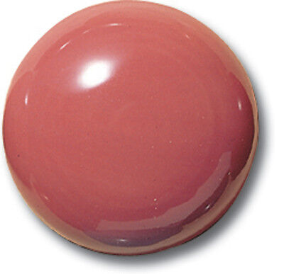 230ml Terracolor Earthenware Glaze 1035 Wild Rose Gloss (1060°C)