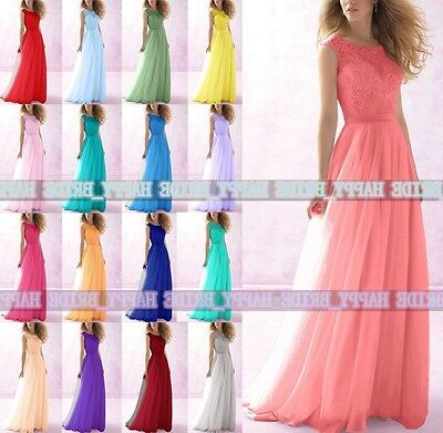 Hot lace&chiffon Bridesmaid Dress Jewel Princess Junior Girl Dresses 4-14 years