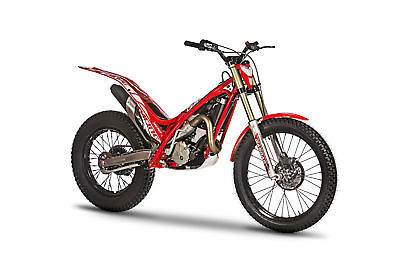 2019 Gas Gas Txt 300 Racing **orders Taken Here Now !!! Trials Bike. P.o.a