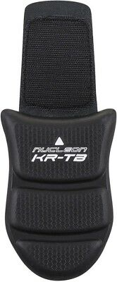 Alpinestars Bike Nucleon KR-TB Tailbone Protector In Black/White - 6702515-12