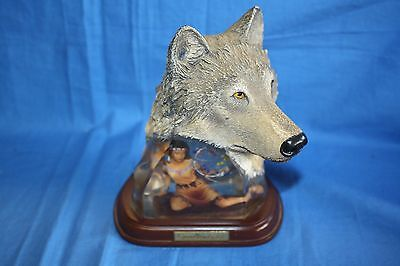 Guardian Spirit by Robin Koni Soul of the Wild collection ~OBO~FS~