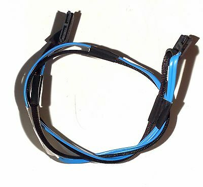HP mini SATA cable for DVD drive DL360 dl380 G6 G7 and msata devices 484355-007