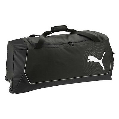 Puma evoPOWER  Cricket Bag Sixes XL  and Large