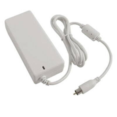 Chargeur Charger for Apple Powerbook G4 12 15 17 A1021 AC Adapter power supply