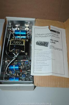 Sola DC Power Supply SLT-12-61818-12 - New in Box