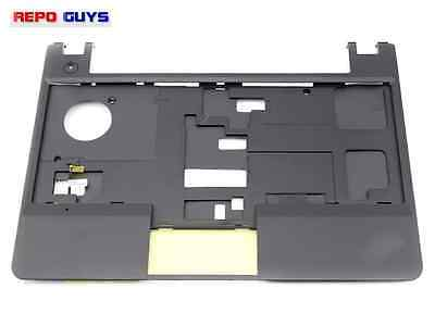 IBM Lenovo Thinkpad X131E Palmrest Upper Case 04Y1855 04W3674