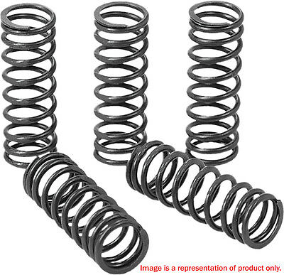 PRO CIRCUIT CLUTCH SPRINGS Fits: Suzuki RM-Z250