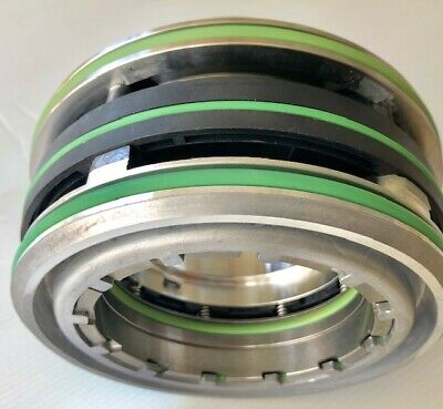 XYLEM FLYGT Pump 3301.180 Replacement Cartridge Mechanical Seal Pn 6417000