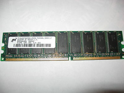 Cisco Approved ECC MEM3800-512D 3825 3845 MEM3800-512U1024 512Mb DRAM Memory
