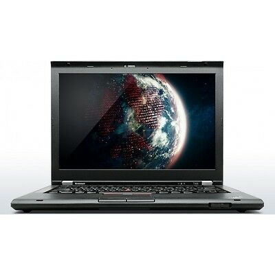 Lenovo Thinkpad T430 Sata 320 GB