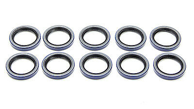Sce Gaskets 1102-10 Sbc Timing Cover Seals Dyno-Pak (10)