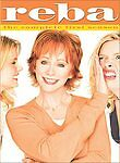 Reba the Complete First Season New Sealed on DVD