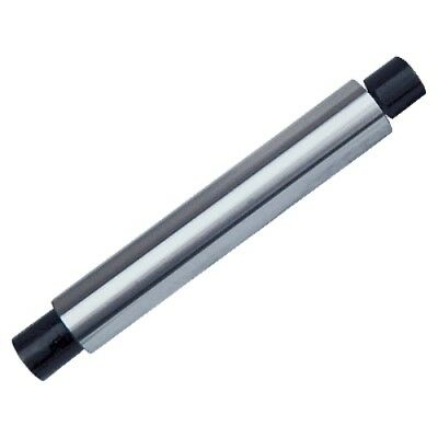 """3902-3052 2 PC 9//16-21//32/"""" X 6/"""" ARBOR WITH 2-3//4/"""" SLEEVE EXPANDING MANDREL"""