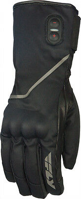 Fly Street Ignitor Pro Glove Md