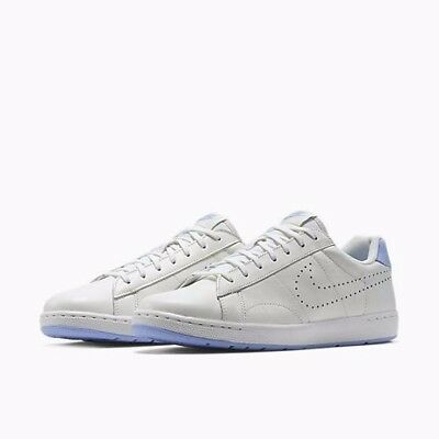 newest ed823 ccae6 Nike Men s Tennis Classic Ultra Leather Athletic Shoes 749644 101 Size  10.5